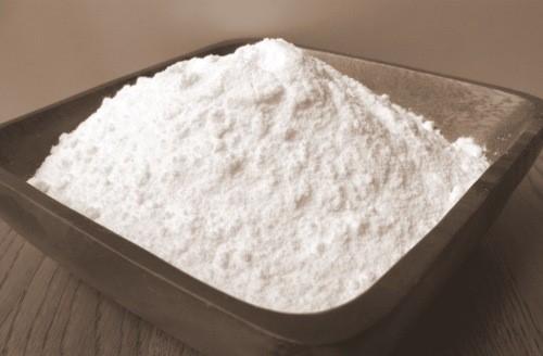 Tinh bột biến tính đóng vai trò quan trọng trong việc chế biến thực phẩm