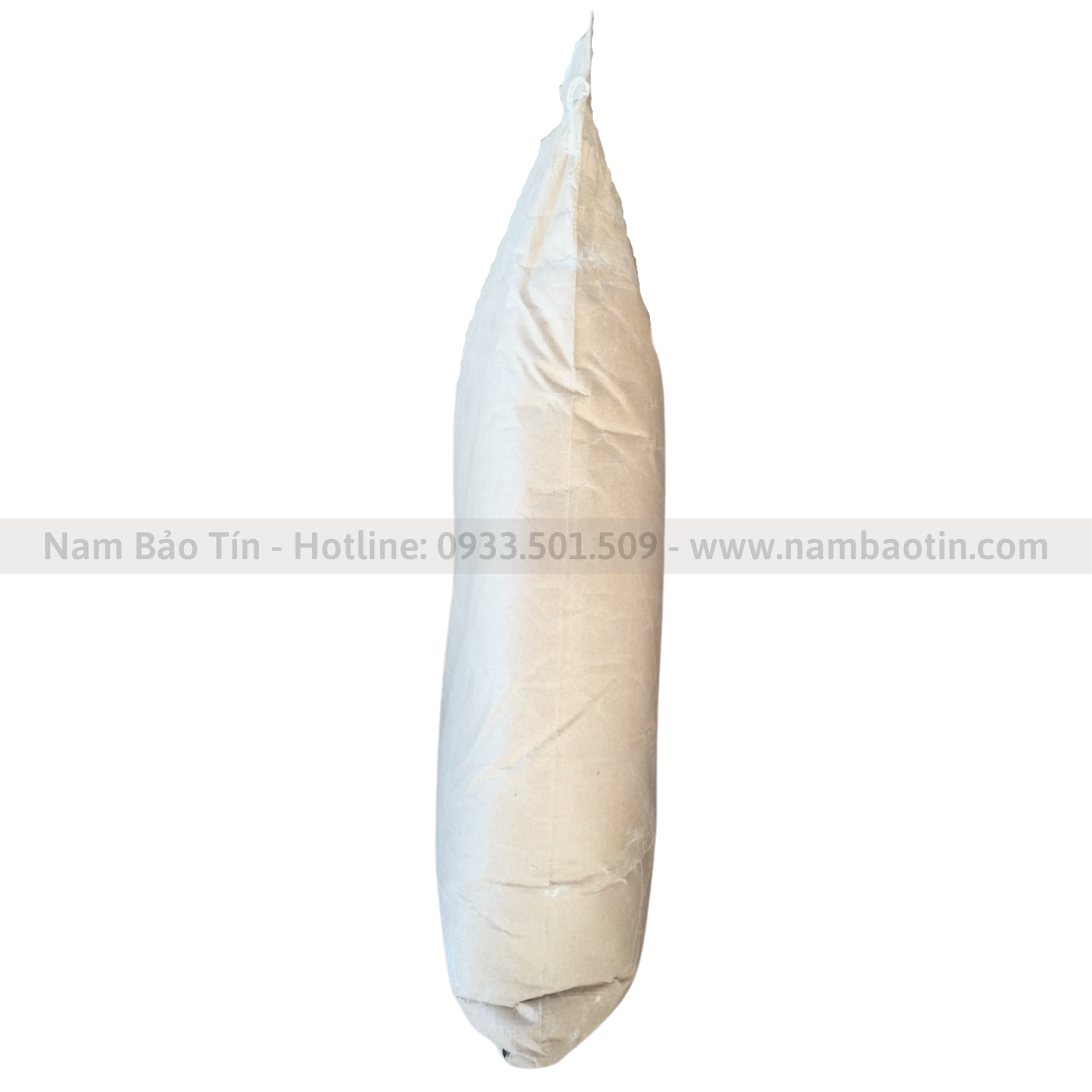 Tinh bột biến tính Acetylated Distarch Phosphated INS1414
