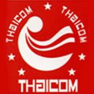 Thai binh duong